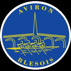 intranet Aviron Blésois
